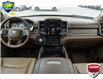 2020 RAM 1500 Longhorn (Stk: 10835U) in Innisfil - Image 21 of 25