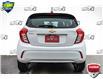 2019 Chevrolet Spark 1LT CVT (Stk: 10828UR) in Innisfil - Image 7 of 26