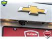 2019 Chevrolet Spark 1LT CVT (Stk: 10828UR) in Innisfil - Image 8 of 26