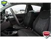 2019 Chevrolet Spark 1LT CVT (Stk: 10828UR) in Innisfil - Image 11 of 26
