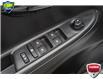 2019 Chevrolet Spark 1LT CVT (Stk: 10828UR) in Innisfil - Image 12 of 26