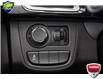 2019 Chevrolet Spark 1LT CVT (Stk: 10828UR) in Innisfil - Image 13 of 26