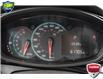 2019 Chevrolet Spark 1LT CVT (Stk: 10828UR) in Innisfil - Image 14 of 26