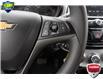 2019 Chevrolet Spark 1LT CVT (Stk: 10828UR) in Innisfil - Image 16 of 26