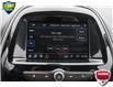 2019 Chevrolet Spark 1LT CVT (Stk: 10828UR) in Innisfil - Image 17 of 26