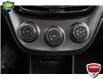 2019 Chevrolet Spark 1LT CVT (Stk: 10828UR) in Innisfil - Image 18 of 26