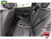 2019 Chevrolet Spark 1LT CVT (Stk: 10828UR) in Innisfil - Image 19 of 26