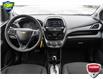 2019 Chevrolet Spark 1LT CVT (Stk: 10828UR) in Innisfil - Image 20 of 26