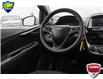 2019 Chevrolet Spark 1LT CVT (Stk: 10828UR) in Innisfil - Image 21 of 26