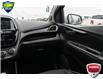 2019 Chevrolet Spark 1LT CVT (Stk: 10828UR) in Innisfil - Image 22 of 26