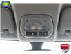 2019 Chevrolet Spark 1LT CVT (Stk: 10828UR) in Innisfil - Image 23 of 26