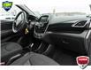 2019 Chevrolet Spark 1LT CVT (Stk: 10828UR) in Innisfil - Image 24 of 26