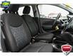 2019 Chevrolet Spark 1LT CVT (Stk: 10828UR) in Innisfil - Image 25 of 26