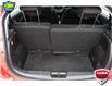 2019 Chevrolet Spark 1LT CVT (Stk: 10829UXRJ) in Innisfil - Image 9 of 26