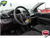 2019 Chevrolet Spark 1LT CVT (Stk: 10829UXRJ) in Innisfil - Image 10 of 26