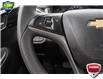 2019 Chevrolet Spark 1LT CVT (Stk: 10829UXRJ) in Innisfil - Image 15 of 26