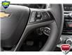 2019 Chevrolet Spark 1LT CVT (Stk: 10829UXRJ) in Innisfil - Image 16 of 26