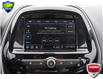2019 Chevrolet Spark 1LT CVT (Stk: 10829UXRJ) in Innisfil - Image 17 of 26