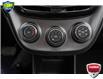 2019 Chevrolet Spark 1LT CVT (Stk: 10829UXRJ) in Innisfil - Image 18 of 26