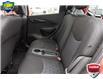 2019 Chevrolet Spark 1LT CVT (Stk: 10829UXRJ) in Innisfil - Image 19 of 26