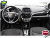 2019 Chevrolet Spark 1LT CVT (Stk: 10829UXRJ) in Innisfil - Image 20 of 26