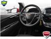 2019 Chevrolet Spark 1LT CVT (Stk: 10829UXRJ) in Innisfil - Image 21 of 26