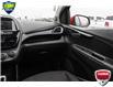 2019 Chevrolet Spark 1LT CVT (Stk: 10829UXRJ) in Innisfil - Image 22 of 26