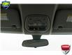 2019 Chevrolet Spark 1LT CVT (Stk: 10829UXRJ) in Innisfil - Image 23 of 26