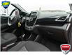 2019 Chevrolet Spark 1LT CVT (Stk: 10829UXRJ) in Innisfil - Image 24 of 26