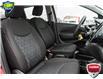 2019 Chevrolet Spark 1LT CVT (Stk: 10829UXRJ) in Innisfil - Image 25 of 26