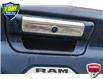 2020 RAM 1500 Laramie (Stk: 44719FAU) in Innisfil - Image 8 of 29