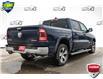 2020 RAM 1500 Laramie (Stk: 44719FAU) in Innisfil - Image 6 of 29