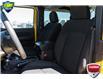 2019 Jeep Wrangler Sport (Stk: 10843UX) in Innisfil - Image 11 of 25