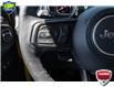 2019 Jeep Wrangler Sport (Stk: 10843UX) in Innisfil - Image 14 of 25