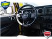 2019 Jeep Wrangler Sport (Stk: 10843UX) in Innisfil - Image 21 of 25