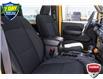 2019 Jeep Wrangler Sport (Stk: 10843UX) in Innisfil - Image 24 of 25