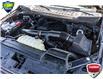 2019 Ford F-150 Lariat (Stk: 44734AU) in Innisfil - Image 10 of 29