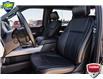 2019 Ford F-150 Lariat (Stk: 44734AU) in Innisfil - Image 13 of 29