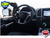 2019 Ford F-150 Lariat (Stk: 44734AU) in Innisfil - Image 25 of 29