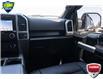2019 Ford F-150 Lariat (Stk: 44734AU) in Innisfil - Image 26 of 29