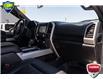 2019 Ford F-150 Lariat (Stk: 44734AU) in Innisfil - Image 27 of 29