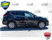 2020 Nissan Rogue SV (Stk: 10847U) in Innisfil - Image 5 of 25