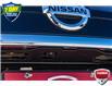 2020 Nissan Rogue SV (Stk: 10847U) in Innisfil - Image 8 of 25