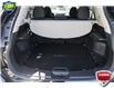 2020 Nissan Rogue SV (Stk: 10847U) in Innisfil - Image 9 of 25