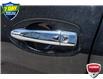 2020 Nissan Rogue SV (Stk: 10847U) in Innisfil - Image 11 of 25