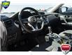 2020 Nissan Rogue SV (Stk: 10847U) in Innisfil - Image 12 of 25
