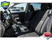 2020 Nissan Rogue SV (Stk: 10847U) in Innisfil - Image 13 of 25