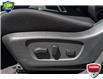 2020 Nissan Rogue SV (Stk: 10847U) in Innisfil - Image 14 of 25
