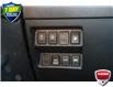 2020 Nissan Rogue SV (Stk: 10847U) in Innisfil - Image 15 of 25