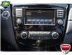 2020 Nissan Rogue SV (Stk: 10847U) in Innisfil - Image 19 of 25